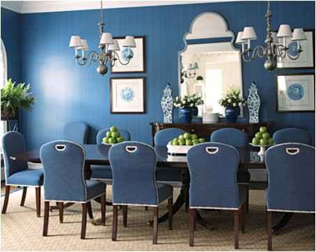 blue interior design blue interior design blue interior design blue