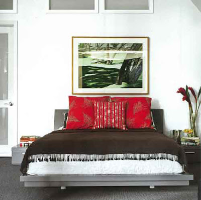 http://1.bp.blogspot.com/_C4L8XftIrHU/Sxr1YnvuzhI/AAAAAAAAD5o/cdQvD4T5f_o/s400/Small-Bedroom-for-Interior-Design-6.jpg