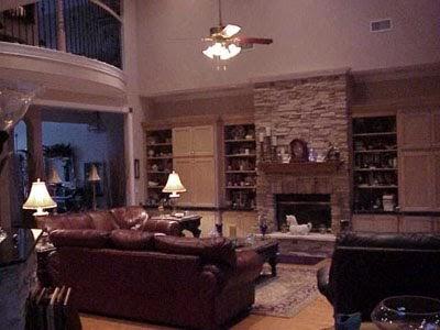 Home decor home decoration home decor ideas latest for Latest home decor ideas
