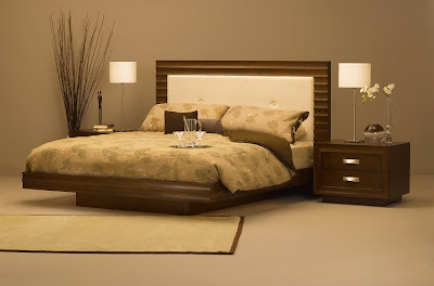 Decorating Tips on Bedroom Decorating Tips