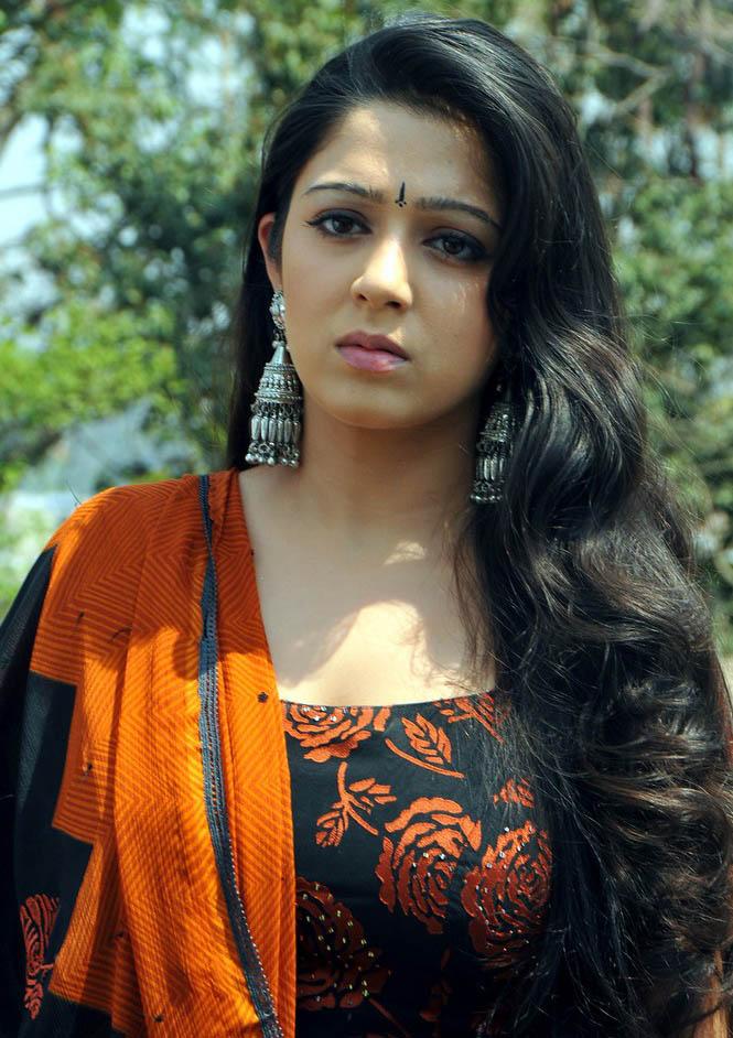 Telugu Movies List Telugu Movies List