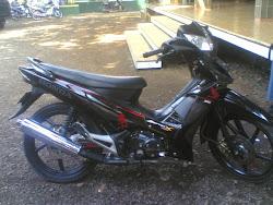 inzeksen 125