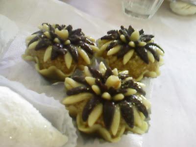 حلوى 2010 جزائرية عصرية dziriette+oursin.jpg