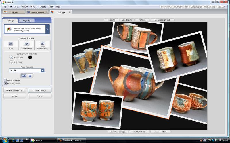 [Picasa-Collage-Screenshot.jpg]