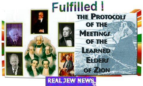1898 elders of the protocol of zion pdf