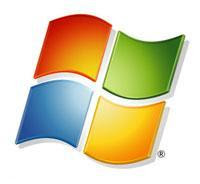 Gerador de Seriais para todas as versões de Windows