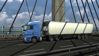 Euro truck simulator 2 Mercedes_actros_6x4_001