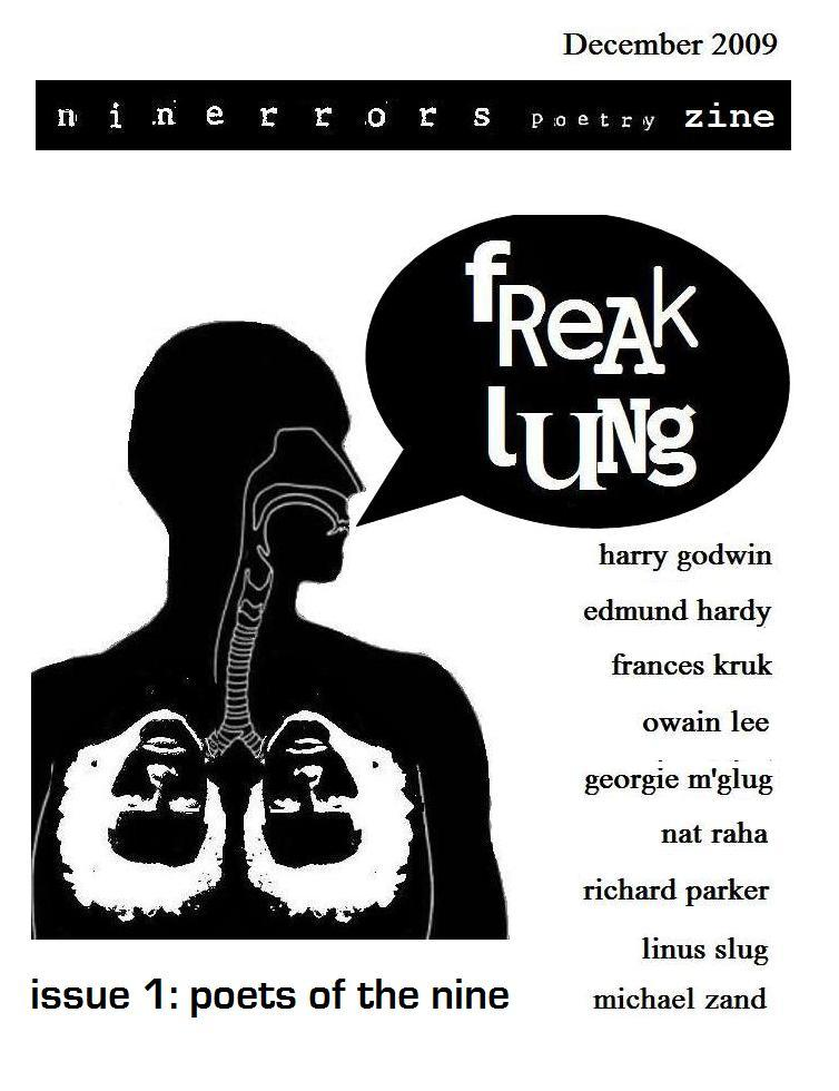 freak lung