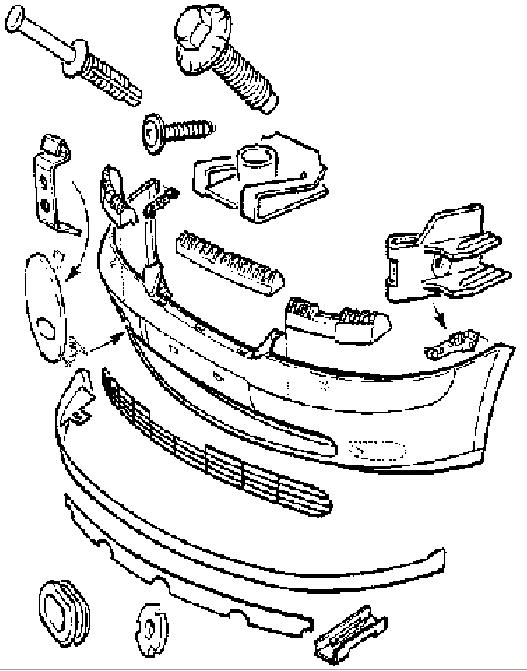 Removing Gill: Wiring Diagram Opel Zafira B At Johnprice.co