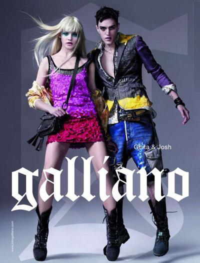 http://1.bp.blogspot.com/_C559ULtRL1E/TUxz9xytUwI/AAAAAAAABc0/rL-0q0TvUFA/s1600/Ginta-Lapina-Josh-Beech-for-John-Galliano-Spring-Summer-2011-00.jpg