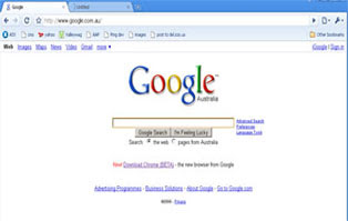 Image Google Chrome Descargar Gratis Download