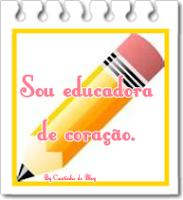 Amo Educação