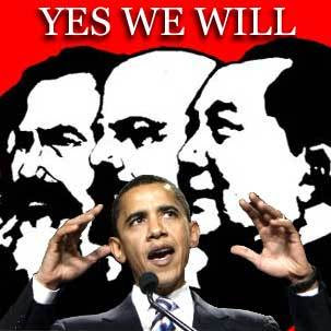enforced national sovereignty standards freedoms plan one-world socialist ideologues obama socialist