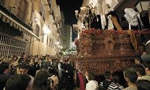 Salida San Juan