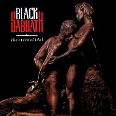 Black+Sabbath+ +The+Eternal+Idol Black Sabbath   The Eternal Idol