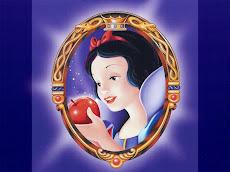 Um mundo de princesas esconde-se...