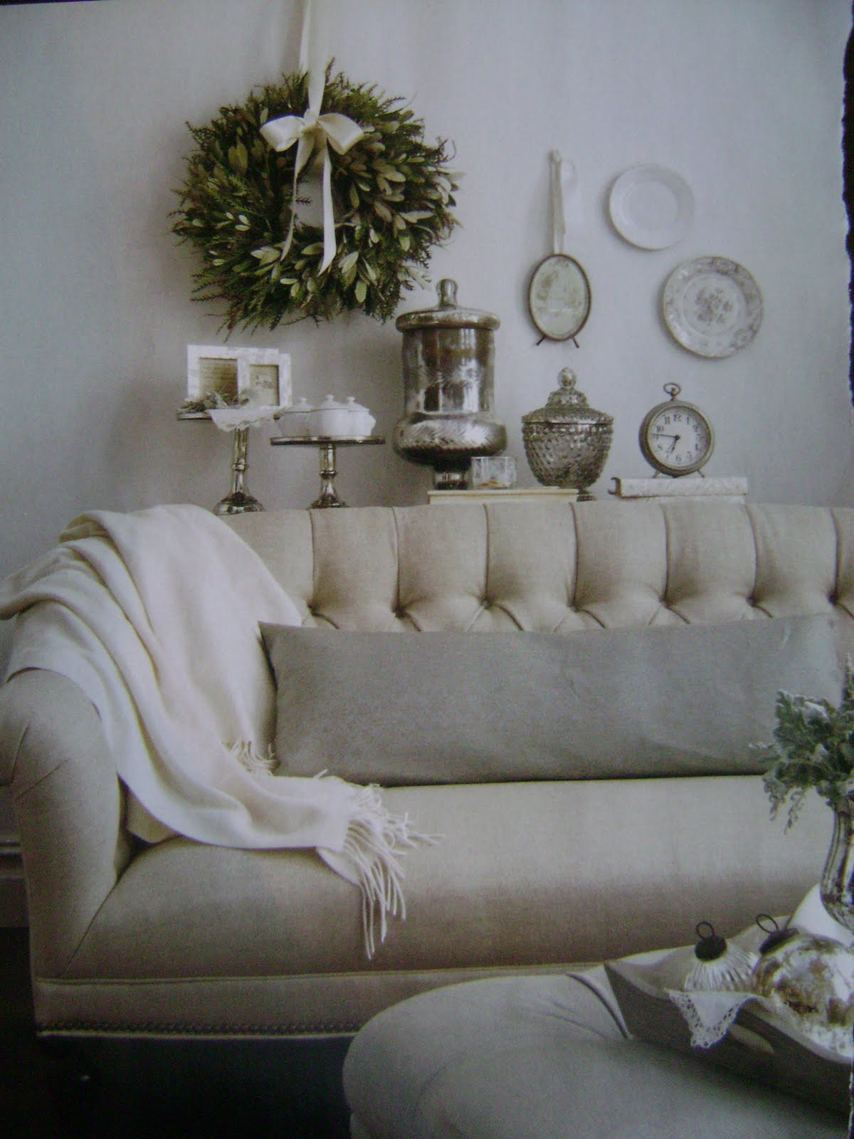 [neutrals+and+collections+005.JPG]