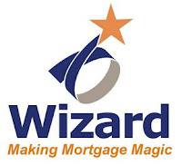 wizard midrand