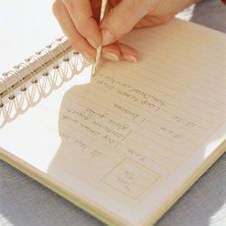 http://1.bp.blogspot.com/_C5v5NWawJR0/SxJOd8KZPJI/AAAAAAAAAJU/xkwUc-ajQCA/s1600/tulis.jpg