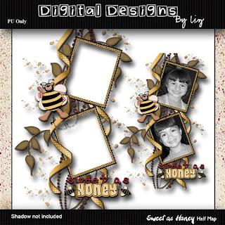 http://digitaldesignsbyliz.blogspot.com