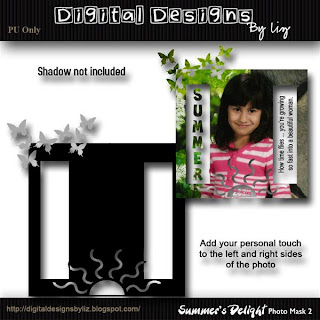 http://digitaldesignsbyliz.blogspot.com/2009/06/summers-delight-clipping-photo-mask-2.html