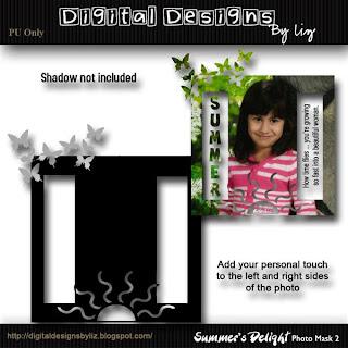 http://digitaldesignsbyliz.blogspot.com/2009/06/summers-delight-clipping-photo-mask-2.html