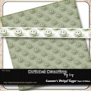 http://digitaldesignsbyliz.blogspot.com/2009/07/summers-delight-tagger-paper-and-ribbon.html