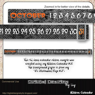 http://digitaldesignsbyliz.blogspot.com/2009/09/ribbon-calendar-freebie.html