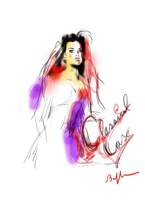 CC Vanity