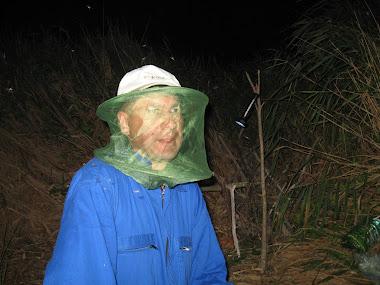cristi pe lumina iulie 2010
