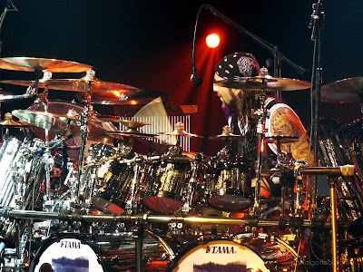 Portnoy Dream Theater