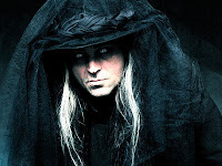 fields of the nephilim mc coy