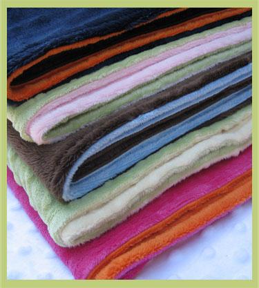 crib blankets: Baby Crib Blankets Top 10