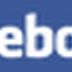 HATI-HATI!!!!!    Aplikasi Pencuri Data Facebook