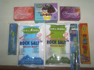 PRODUK HALAGEL