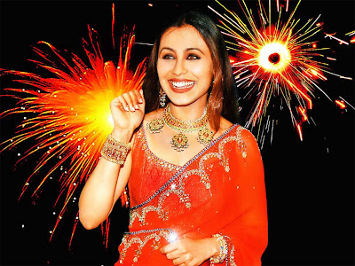 wallpapers of rani mukherjee. Rani Mukherjee Wallpapers
