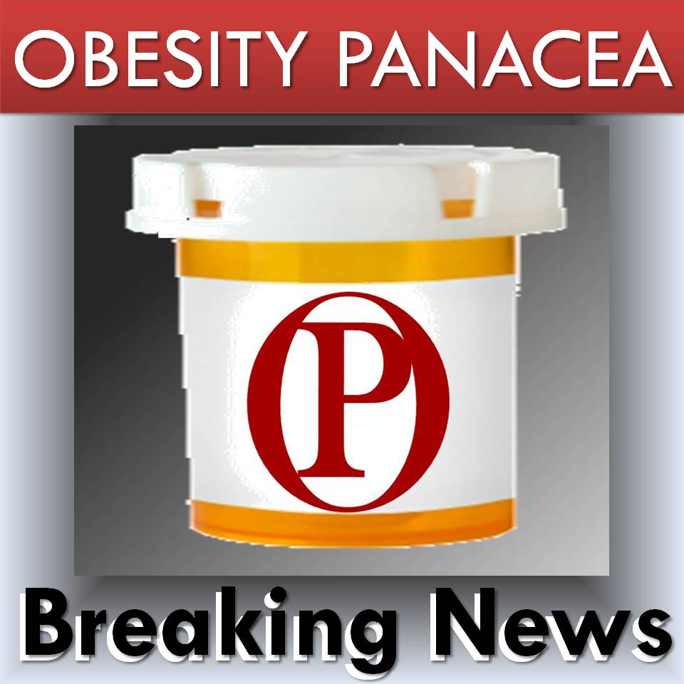 Research paper about obesity - We …