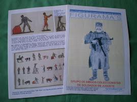 Cuaderno Nº. 7 / Julio de 2007