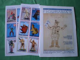Cuaderno Nº. 12 / Diciembre de 2008