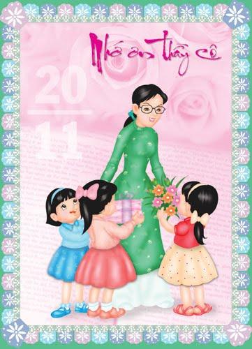 http://az24.vn/hoidap/cach-lam-do-handmade-tang-thay-co-ngay-2011-d2698756.html
