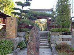 鎌倉・大巧寺