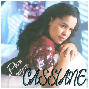 Download CD Cassiane   Para Sempre