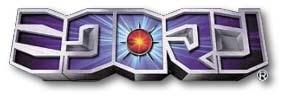 Transformers: Le origini di un mito Microman_jp_logo