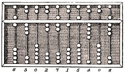 Abacua wiki image