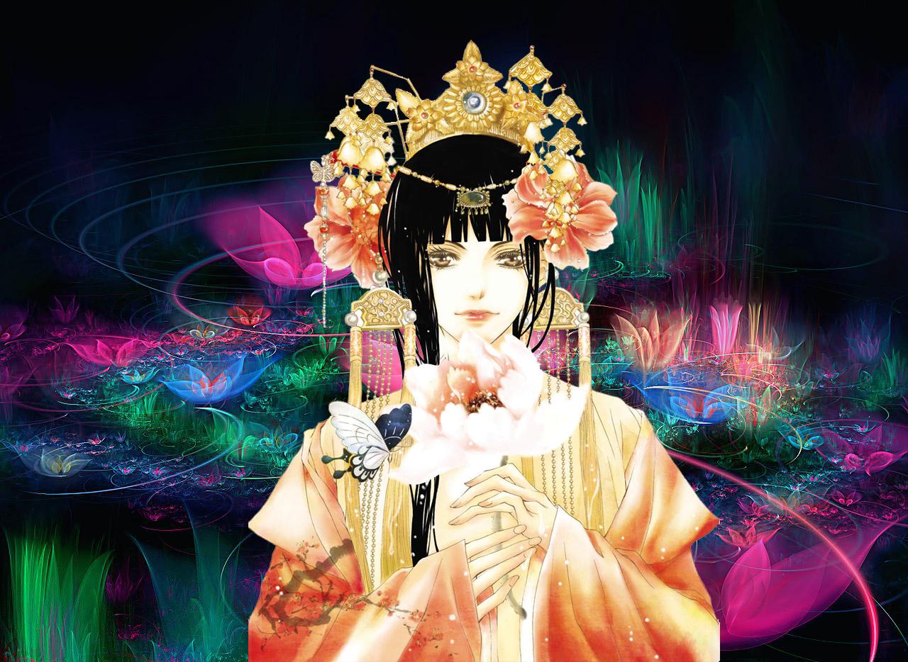 http://1.bp.blogspot.com/_C79DneAxOS0/TQhU763hNeI/AAAAAAAAABE/qDeeN-xPVe8/s1600/fantastic-abstract-flowers-wallpaper.png