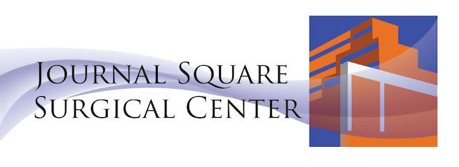 Journal Square Surgical Center
