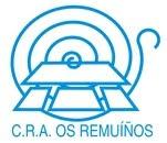 Web do noso C.R.A