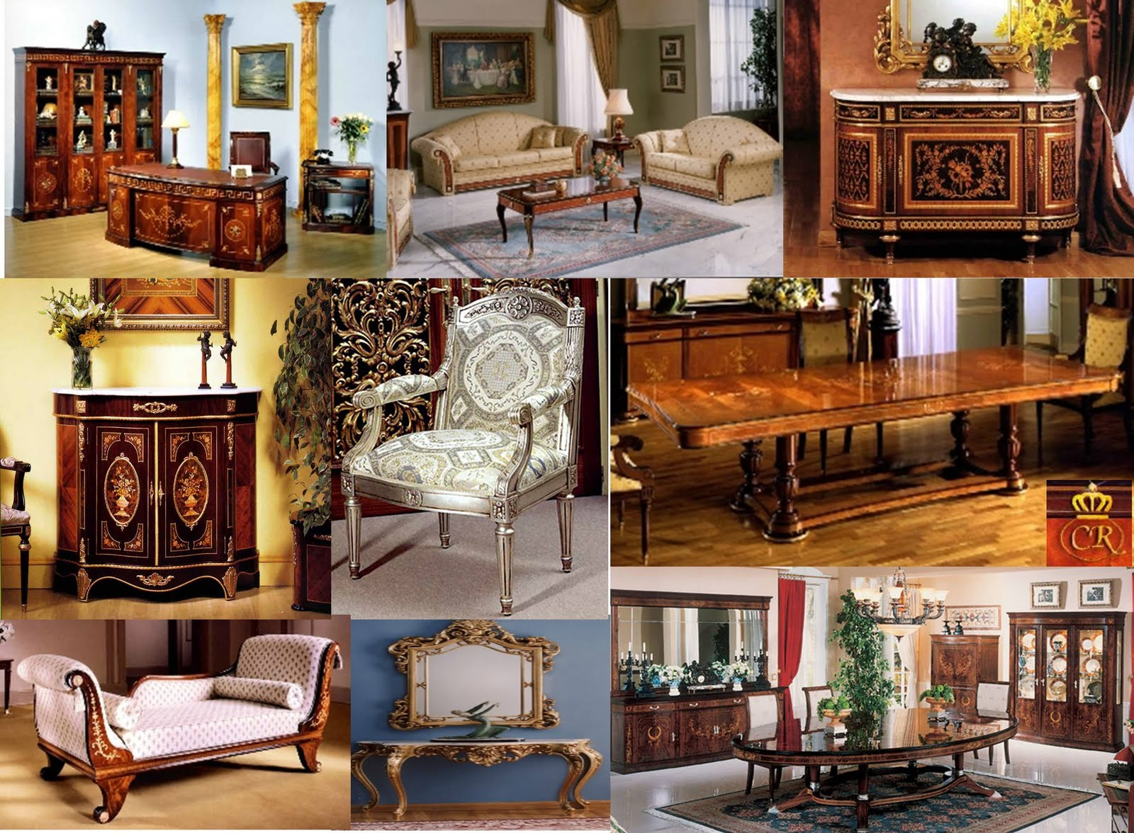 Muebles Fecama Sl - Muebles Enrique Mor N[mjhdah]http://www.instantbedandbreakfast.com/services/reservation/display_pic.php?im=bus-19069.jpg&pth=http%3A%2F%2Fwww.bedbreakfastreservations.com%2Fimg%2Fdef%2Findx%2F&w=1104&h=829&req_w=1104&qu=85&crophr=1.10