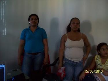 Sheila Fajardo-Lorismer Trujillo