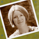 Jenny, founder